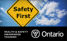health-and-safety-bttn
